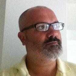 Riccardo Gallone