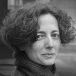 Paola  Viganò