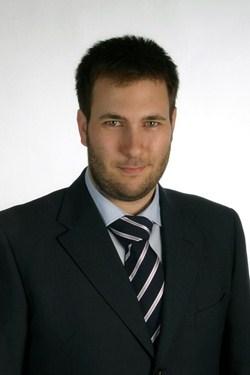 Omar Da Rold