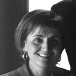 Elisabetta Donzelli