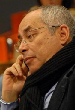 Alfonso Marfella