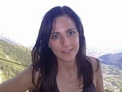 Annalisa Righetti