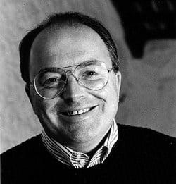 Paolo Marpillero