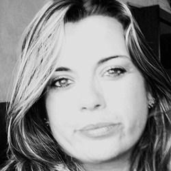 Manuela Statzu