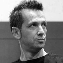 Alessandro Lazzari