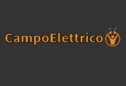 Campoelettrico.it Materiale Elettrico Online