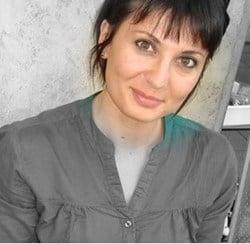 Rosita Simeoli