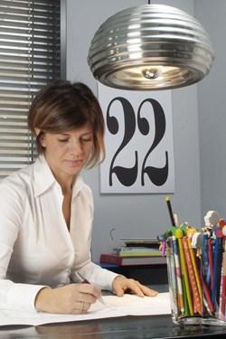 Isabella Monti