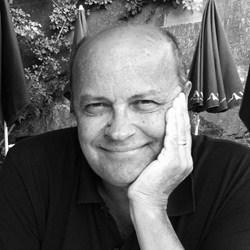Renzo Cecconi