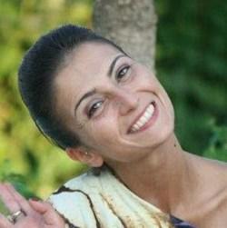 Anna Di Saverio