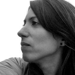 Camilla Girelli