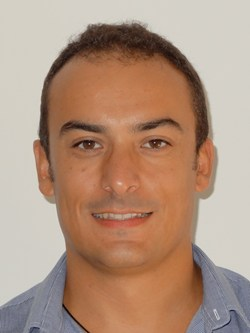 Alessandro Modugno