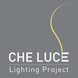CHE LUCE Lighting Project