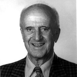 Roberto Menghi