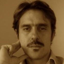 Alessio Presotto