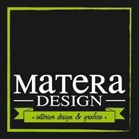 Matera DesignStudio