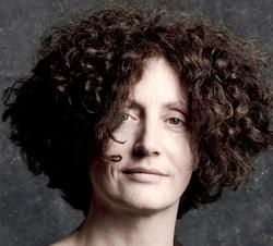 Monica Taverniti