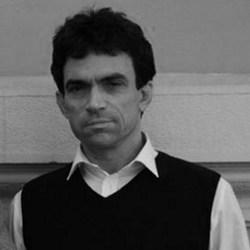 Giovanni  La Varra