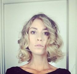 Mariangela Ludovica Santarsiero