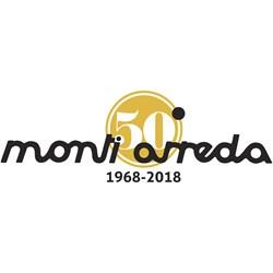 Monti Arreda SRL marketing