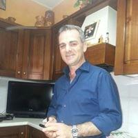 Antonio Neglia
