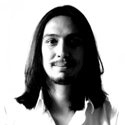 Alessandro Rakdej