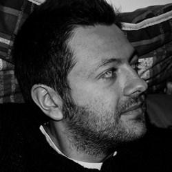 Matteo Gabbi
