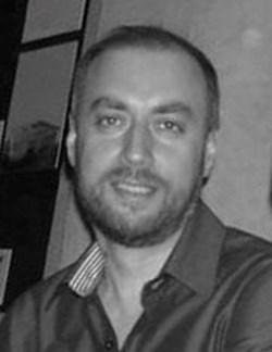 Alessandro Fasanella
