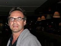 Maurizio Santambrogio