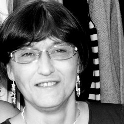 Valeria Pianzoli