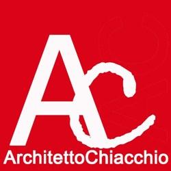 Gennaro Chiacchio