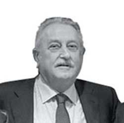 Giorgio Cattelan, Designer - Carrè VI, VI