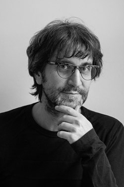 Paolo Romanato