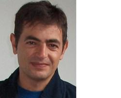 Paolo Vanni