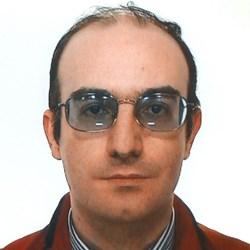 Alberto Cannaò