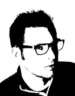 Marco Fusetti