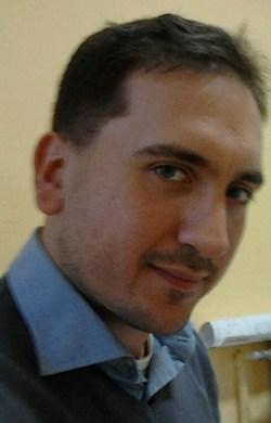 Paolo Lanteri
