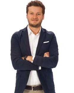 Mattia Pieropan