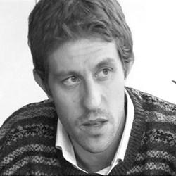 Paolo Gavazzeni