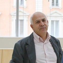 Michele Beccu
