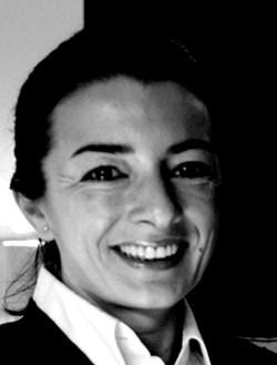 Angela Fiorenza