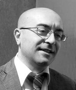 Attilio Mauri