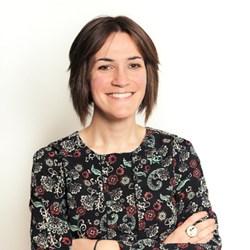 Roberta Costantini