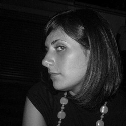 Francesca Porcu