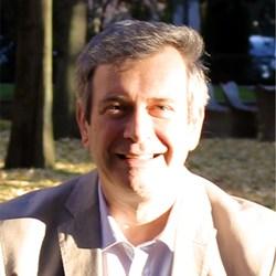 Claudio Bettini