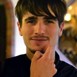 Raffaele Guardabascio