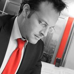 Mirko Raftopoulos