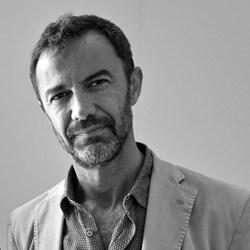Piero Zucchi