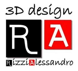 Alessandro Rizzi