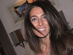 Cinzia Bellavia